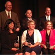 Roof4Roof wins the Great Oak Award, honoring New Jersey's most...