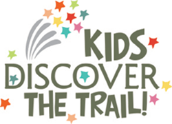 Visit Ithaca and follow all the stop along the Discovery Trail