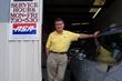 Automotive Expert, Service Shop Owner & Car-Talk Host in the Shop