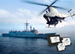 VPT High-Reliability DC-DC Converter Line Now Includes Rugged Epoxy...