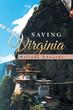 "Author Saves Herself While ""Saving Virginia"""