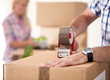 On The Go Moving Explains the Top 5 Qualities of a Professional Moving...