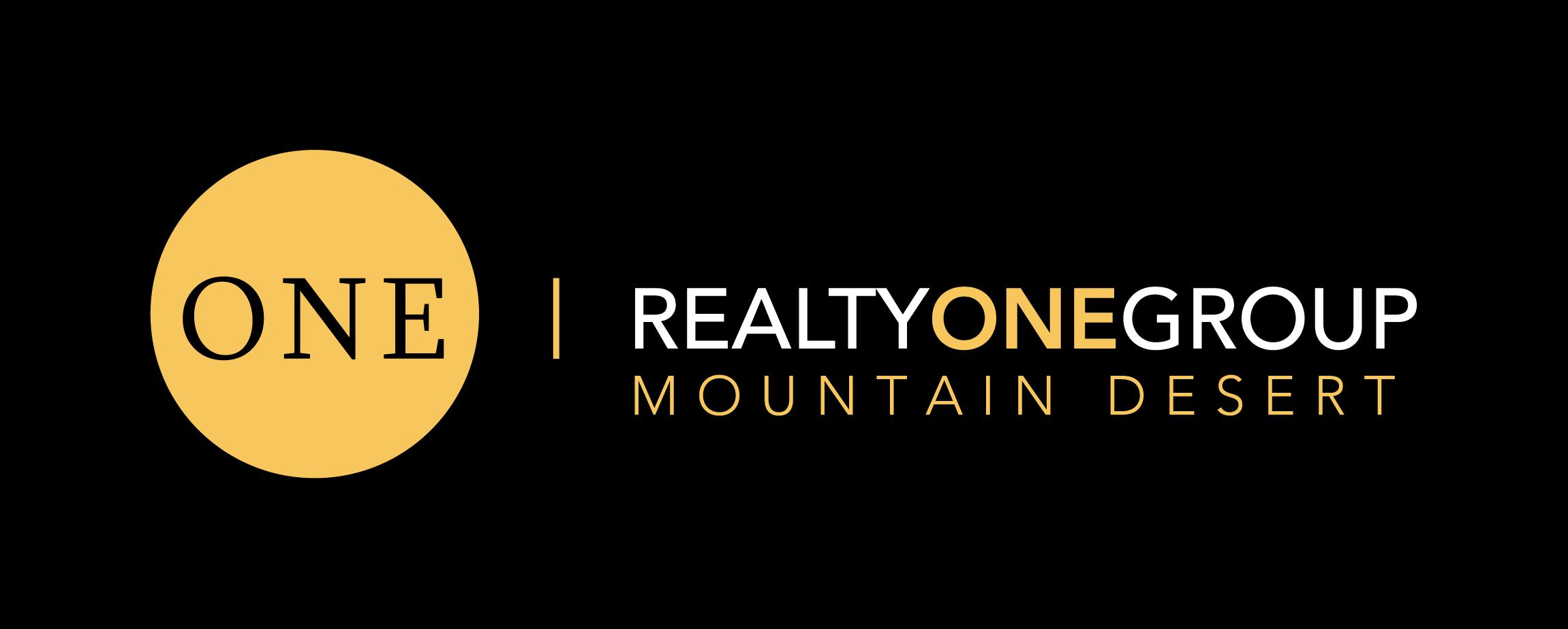 Desert Realty Group 59