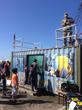 3rd Annual Banana Festival at The Port of Hueneme  Draws 12,000 Attendees