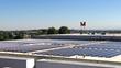 Miller International & Namaste Solar Partner
