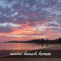 New Kauai Vacation Rental