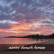 Anini Beach House Joins New Collection of Parrish Kauai Vacation...