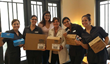 Orlando Dental Practice Partners with Florida Hospital for Ethiopian...