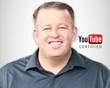 Derral Eves is a YouTube Marketing Expert and will be featured on Business Rockstars Radio this Thursday