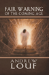 Bible Mystery Solved! Author Andrew Louf Has Answer to...