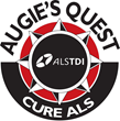 Augie's Quest Announces 9th Annual Tradition of Hope Gala