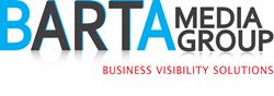 Barta Media Group - Video Production, Web Design and Internet Marketing