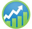 American HealthCare Lending Receives Salesforce Sales Surfboard Award...