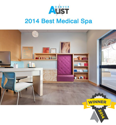 best denver medical spa best dallas med spa
