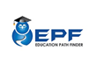 Education Path Finder® Sponsors INDO GLOBAL EDUCATION EXPO &...