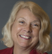 "Dr. Betsy Kruger Will Present Workshops Entitled ""Spark Your..."