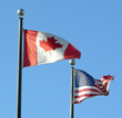 10 Tips from Pardon Services Canada on the Temporary Resident Permit...