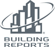 BuildingReports® Announces Launch of ScanSeries for Android™