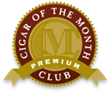The Premium Cigar of the Month Club™ Named 2015's Best Cigar Club by...