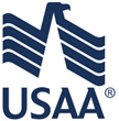 Forbes Ranks USAA No. 11 Best Employer in U.S.
