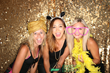 San Diego Open Air Photo Booth Rentals