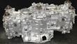 2000-2010 Subaru Outback, Forester, Baja & Impreza EJ25 Rebuilt engine