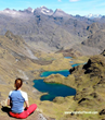 Peru | Sacred Valley | Machu Picchu | Vajra Sol Yoga Adventures