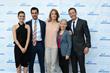 The Elfenworks Foundation Presents $25,000 Award to Three Social...