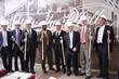 East Market Kicks Off Demolition and Construction with Lt. Governor...