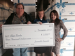 The Spinelli Residential Group Pledges to Sponsor 100 Families for...