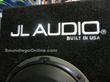 JL Audio Speakers San Diego