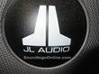 San Diego JL Audio