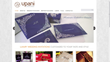 Upani Now Offering Highly Customized Wedding Invitation Cards at...