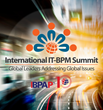A decade of unwavering support to the Philippine IT-BPM Industry