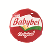 1.5 million Mini Babybels will be made at the Brookings plant each day when it reaches full capacity.