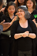 New Somerset Community Chorale at Forest Ridge School starts October...