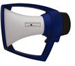 Blue Ocean Rugged Megaphone by NK Named Official Megaphone of the Prestigious Head Of The Charles® Regatta