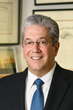 Marc E. Berson Elected Chairman of Barnabas Health Board of Trustees