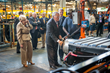 Governor Deal Tours Blue Bird Manufacturing Facility