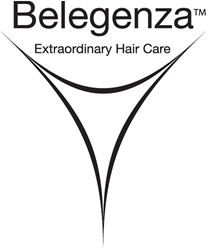 Belegenza - Advice as Unique as Your Hair