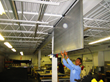 Florida Manufacturer Finds Solution to Excessive Noise with...