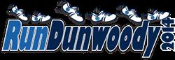RunDunwoody logo