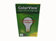 ColorView Packaging