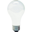 Tailored Lighting Inc. Introduces new ColorView® Light Bulb for...