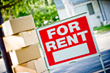 Strong Rental Market Helping to Generate Strong Returns for...