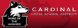 Cardinal Local School District