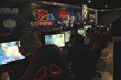 Robert Morris University-Illinois Partners with iBuyPower To Build Top Class eSports Facility