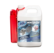 Rainguard Winterizer Home Protection Kit