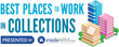Capio Partners Named Best Places to Work for Third Consecutive Year