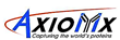 AxioMx Inc. Develops Novel Synthetic Antibody Library